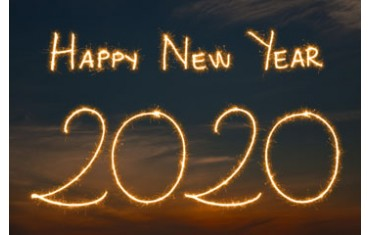 Many New Year's Resolutions Revolve Around A Desire to Live Debt-Free