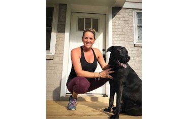 Pets-Come-First Trend Unleashes Happy Results For Homeowner